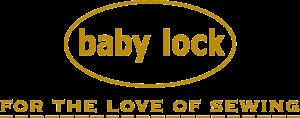 Babylock_logo.png