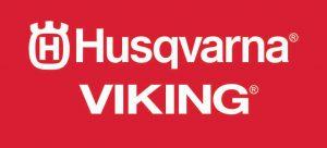 husqvarna-viking.jpg